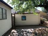5285 Carr Street - Photo 9