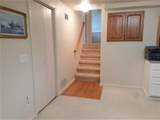 13180 Mercury Drive - Photo 16