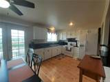 13180 Mercury Drive - Photo 7