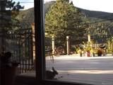 412 Mountain Avenue - Photo 22