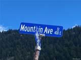 412 Mountain Avenue - Photo 36