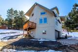 29658 Spruce Road - Photo 39