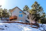 29658 Spruce Road - Photo 40