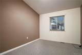 510 7th Avenue - Photo 17