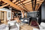 1720 Wynkoop Street - Photo 31