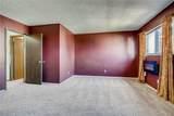 14413 Arizona Avenue - Photo 19