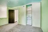 14413 Arizona Avenue - Photo 21