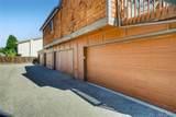 14413 Arizona Avenue - Photo 28