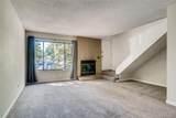 14413 Arizona Avenue - Photo 5