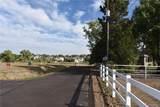 5931 Arbutus Street - Photo 3