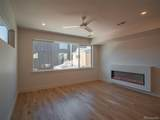 2714 25th Avenue - Photo 10