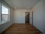 2714 25th Avenue - Photo 18
