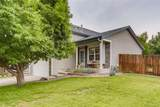 12672 Country Meadows Drive - Photo 1