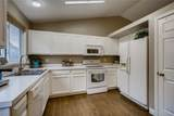 12672 Country Meadows Drive - Photo 4
