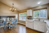 12672 Country Meadows Drive - Photo 5