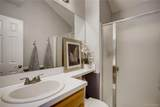 12672 Country Meadows Drive - Photo 8
