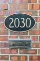 2030 7th Parkway - Photo 2