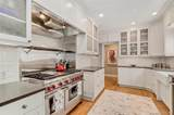 2030 7th Parkway - Photo 9