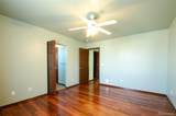 7738 Old Spec Road - Photo 22