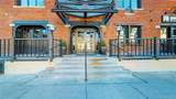 1720 Wynkoop Street - Photo 1