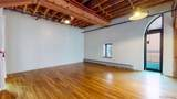 1720 Wynkoop Street - Photo 16