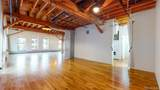 1720 Wynkoop Street - Photo 17