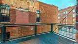 1720 Wynkoop Street - Photo 18