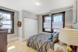 740 Sherman Street - Photo 19