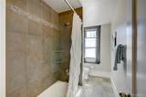 740 Sherman Street - Photo 23