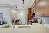 740 Sherman Street - Photo 6