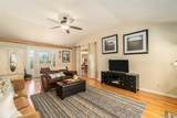 716 Cantril Street - Photo 4