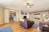716 Cantril Street - Photo 6