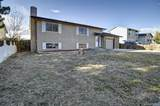 7280 Woodstock Street - Photo 1