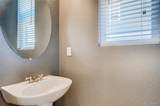 22282 Jarvis Place - Photo 13