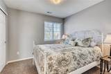 22282 Jarvis Place - Photo 18