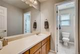 22282 Jarvis Place - Photo 20