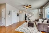 22282 Jarvis Place - Photo 4