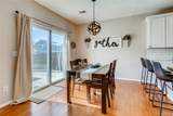 22282 Jarvis Place - Photo 8