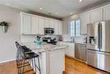 22282 Jarvis Place - Photo 9