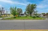 400 Greenwood Boulevard - Photo 30