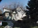 1365 112th Avenue - Photo 1