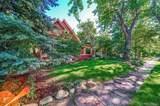 429 Highland Avenue - Photo 5