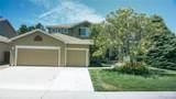 5778 Glenstone Drive - Photo 1