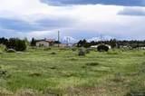 Cuerno Verde Drive - Photo 3