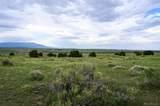 Cuerno Verde Drive - Photo 7