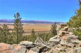 000 Middle Fork Vista - Photo 15