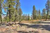 000 Middle Fork Vista - Photo 16