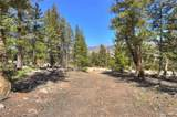 000 Middle Fork Vista - Photo 17