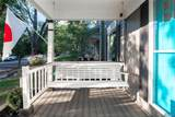 2680 Perry Street - Photo 2
