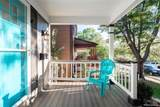 2680 Perry Street - Photo 3